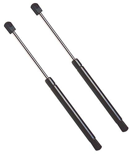4398-cadillac-srx-2004-2009-hood-lift-supports-strut-set-of-2