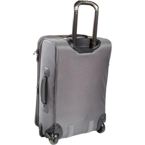 Travelpro 美国铁塔 Luggage Crew 9 22寸 经典款拉杆登机箱美国亚马逊