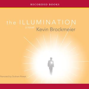 The Illumination | [Kevin Brockmeier]