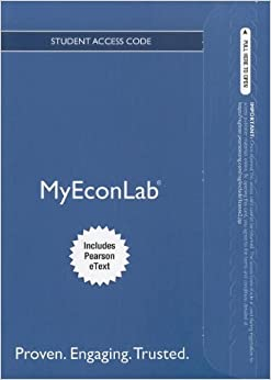Microeconomics 10th edition by michael parkin