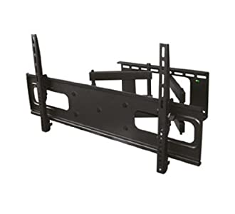 The Best  HQ Wall Bracket for 37-63 inch LCD/Flat Screen TV