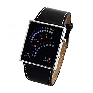 Popular SKMEI Fashion Quartz Watch Women LED Digital Watches Men Rubber Dress