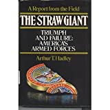 img - for The Straw Giant book / textbook / text book