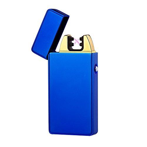 qiaoyu-mini-portble-puerto-usb-electrsrnico-a-prueba-de-viento-flameless-electronic-pulse-arco-cigar
