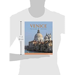 Venice: The Golden Centuries
