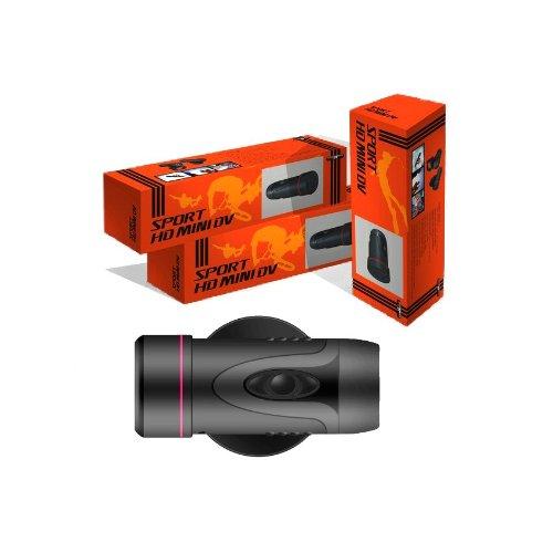 Sports HD Mini DV Waterproof Underwater Digital Video Camera RD31with 2GB Card