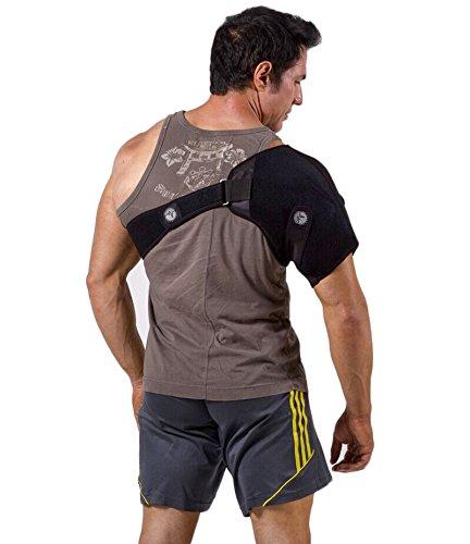 shoulder-ice-heat-wrap-for-shoulder-injuries-provides-firm-compression-to-the-left-right-shoulder-bu