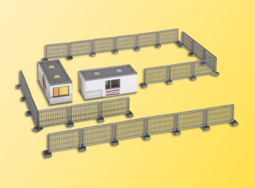h0-site-office-container-strabag