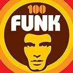 100 Funk [Explicit]