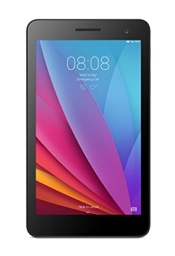 huawei-mediapad-t1-70-quad-core-7-android-kitkat-emui-tablet-8gb-silver-black-us-warranty