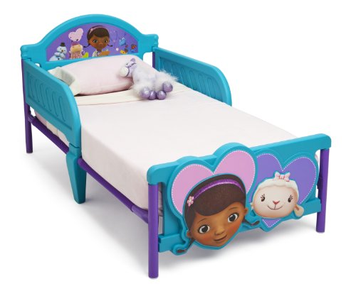 Low Bunk Beds For Kids 2806 front