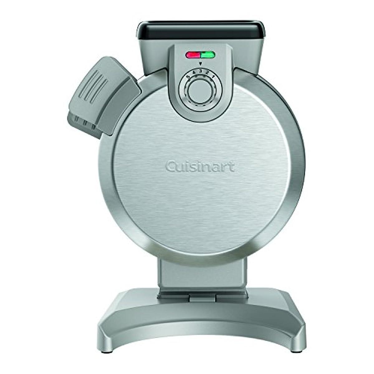 쿠진아트  와플 메이커 WAF-V100J 윤아 와플 기계