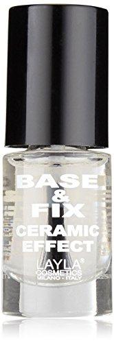 layla-cosmeticos-ceramica-base-y-fix-transparente-paquete-1er-1-x-001-l