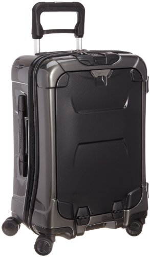briggs-riley-koffer-torq-international-carry-on-spinner-grau-36-l