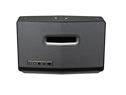 LG-NP8740-Wireless-Bluetooth-Speaker
