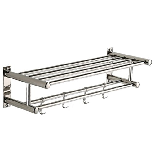 multifunction-sus-304-stainless-steel-bath-towel-rack-bathroom-shelf-with-towel-bar-hanger-bathroom-