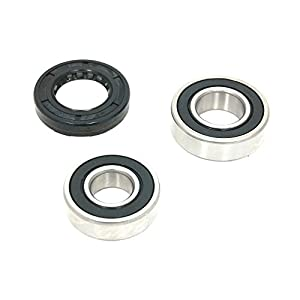 samsung washing machine bearing kit