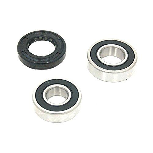 Samsung Washer Rear Tub Bearing Kit DC97-15328L
