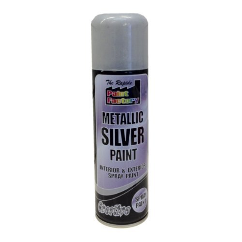 shopping-sky-2-x-metallic-silver-spray-paint-all-purpose-interior-exterior-use-colour-aerosol