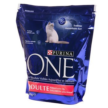 croquettes-chats-one-purina-adultes-poisson-450g