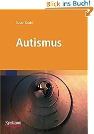 Susan Dodd (Autor), Andreas Nohl (Übersetzer) (11) Neu kaufen: EUR 19,99 54 AngeboteabEUR 19,20