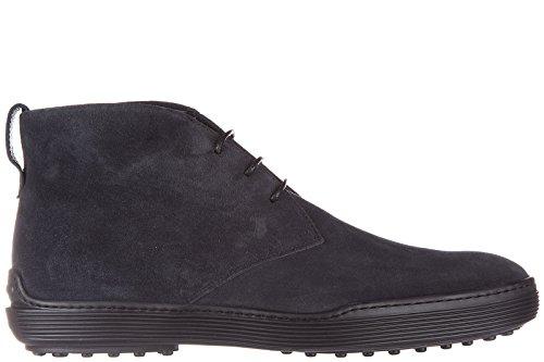 tods-polacchine-stivaletti-scarpe-uomo-camoscio-blu-eu-42-xxm0xf0n460re0u805