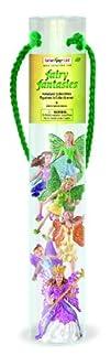 Safari Ltd LTD Fairy Fantasies  TOOBreg