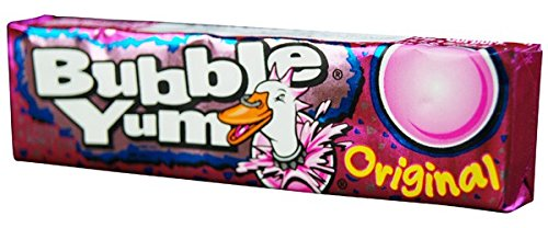 bubble-yum-original-4er-pack