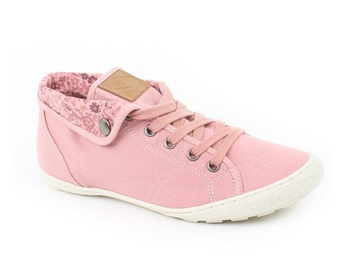 PLDM by Palladium Gaetane Twl, Baskets mode femme