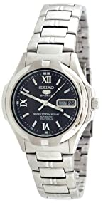 Seiko 5 Sports 100M 23 Jewels Automatic Watch SNZB99K1