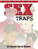 img - for Sex Traps Workbook by Davis-Turner, Wanda (1997) Paperback book / textbook / text book