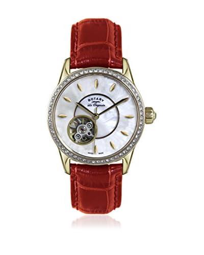 Rotary Reloj automático LS90513/41  34 mm