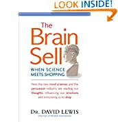 David Lewis (Author)  (1) Publication Date: April 15, 2014   Buy new:  $19.95  $14.55  39 used & new from $7.47