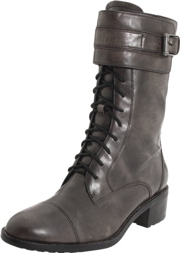 Rocky boot outlet coupons