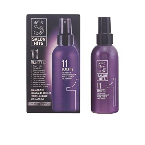 Salon Hits 11 BENEFITS treatment 150 ml