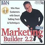 Marketing Builder v2.2
