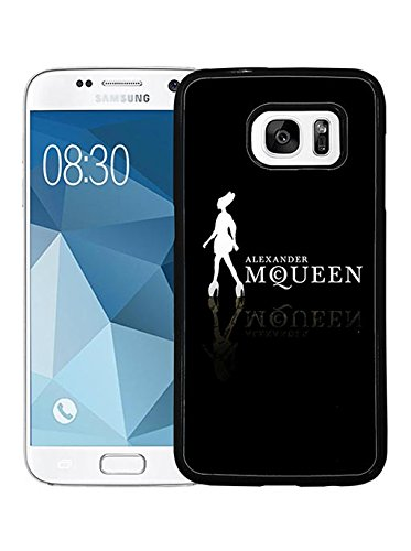 brand-logo-series-alexander-mcqueen-picture-special-galaxy-s7-hard-plastic-for-hommes-brand-logo-ale