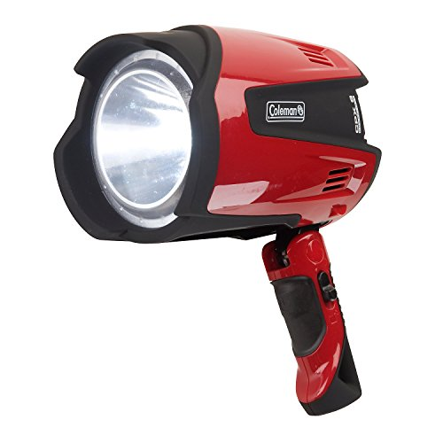 coleman-cpx-6-ultra-high-power-torcia-led