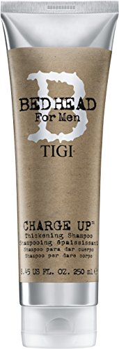 tigi-bed-head-for-men-charge-up-thickening-shampoo-250-ml