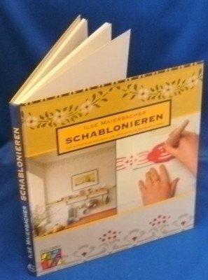 schablonieren-140-historische-vorlagen-zur-individuellen-raumgestaltung