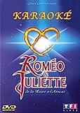 echange, troc Roméo & Juliette - De la haine à l'amour - Karaoké