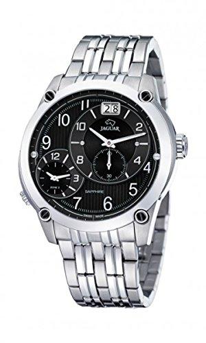 jaguar-orologio-da-uomo-j629-g