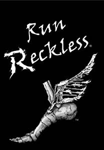 Run Reckless Documentary From 2-time Olympian Anthony Famiglietti