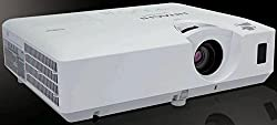 Hitachi ED 27X XGA LCD Projector with HDMI connectivity