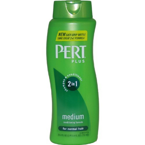 Pert Plus 2 In 1 front-1043628