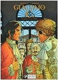 echange, troc Griffo Dufaux - Il maestro e il suo valletto. Giacomo C. vol. 4