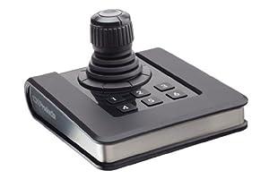 CH PRODUCTS RS USB Desktop Joystick (100-350)