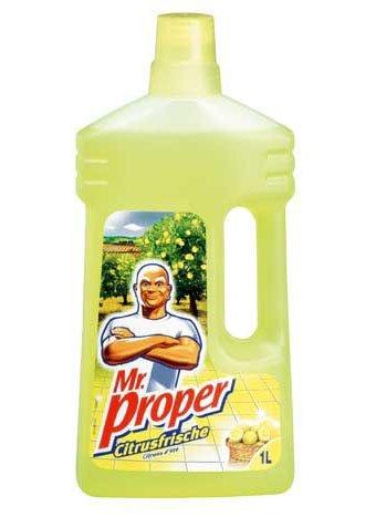1x-meister-propper-1-l-citrusfrisch-reinigungsmittel-hauswaren