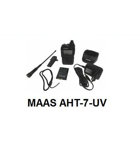 aht-7-uv-mosa-2-m-70-cm-mini-dual-band-amateur-radio-handheld