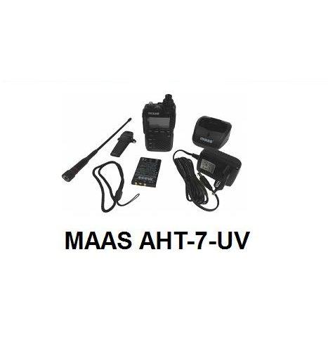 aht-7-uv-efecto-espejo-2-m-70-cm-mini-aficionados-radio-doble-banda-de-mano